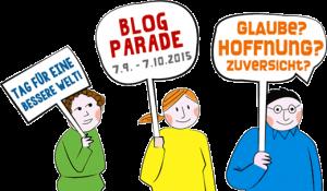blogparade-fuer-eine-bessere-welt-banner