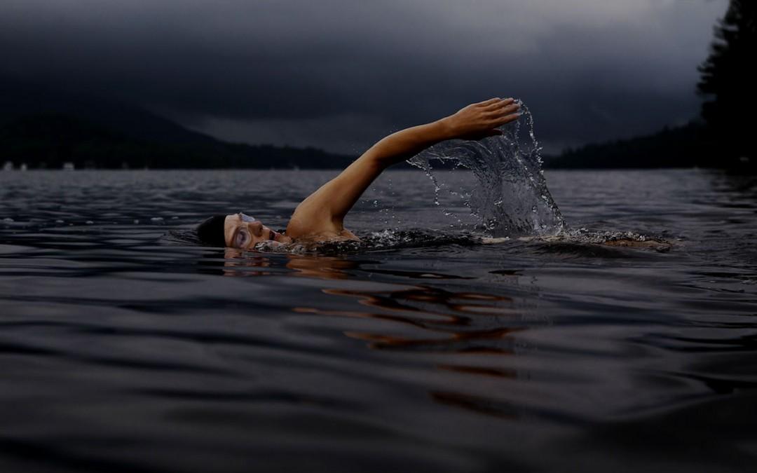 Zehn Gewohnheiten von emotional resilienten Menschen