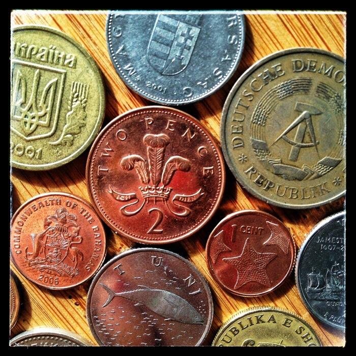 petranovskaja_money2