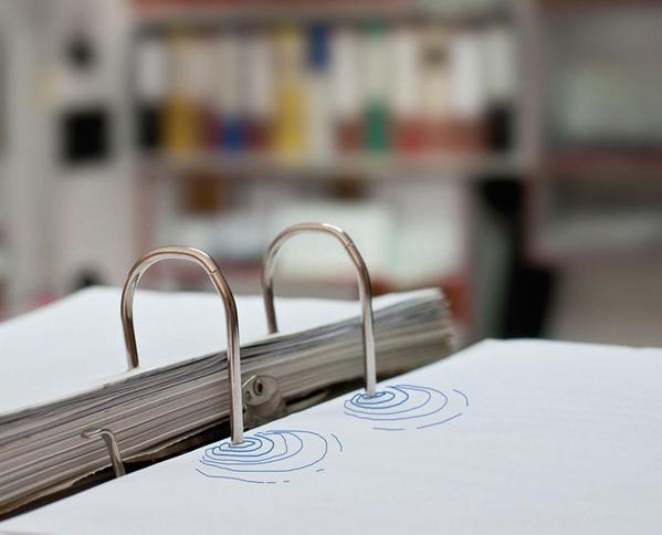 Warum Produktivitäts-Tools dir keinen frühen Feierabend bescheren