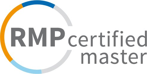 petranovskaja Reiss Motivation Profile certified master