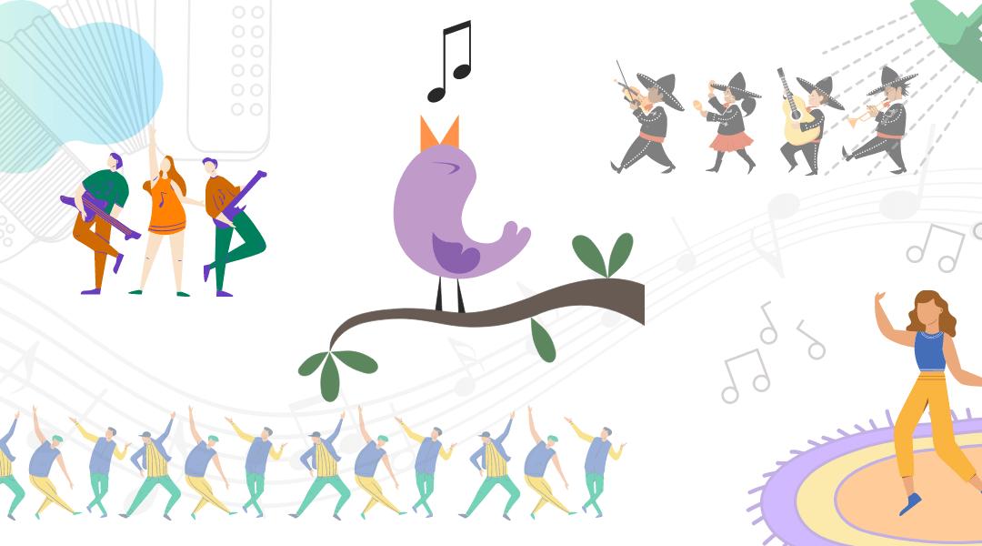 petranovskaja salutogenese singen