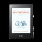 Handbuch der Entscheidungen Kindle