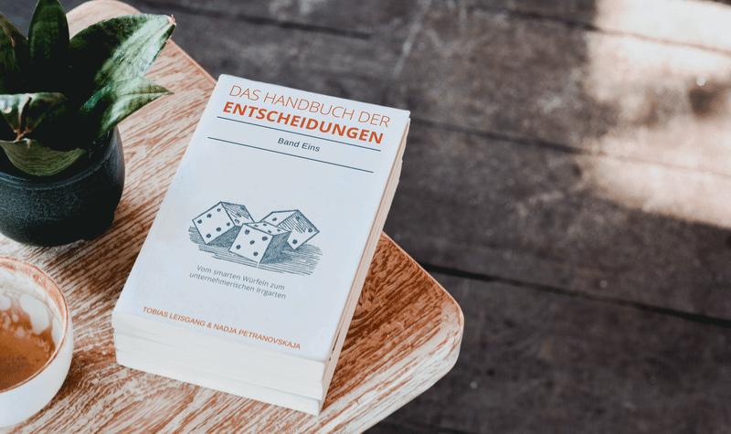 petranovskaja psychologie starke helden handbuch der entscheidungen shop